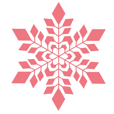 Snowflakes Png PNG Images