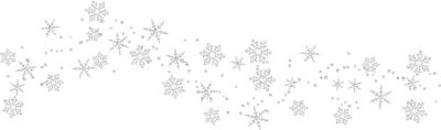 Snowflakes Picture PNG Images