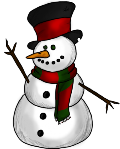 Black Singing Snowman Png Free Download, Ornament, Carrot, Celebration PNG Images
