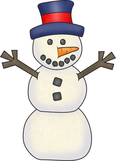 Fictional Character Snowman Transparent Clipart Download, Christmas Decoration PNG Images