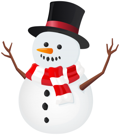 Coal, ice, Wallpaper Snowman Transparent Background Free Download PNG Images