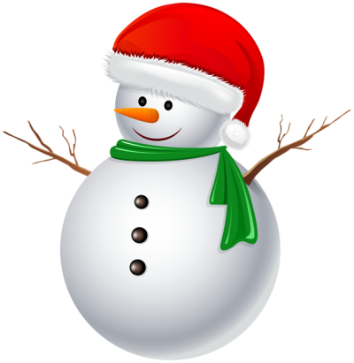Round Snowman Png Transparent Download, Smiling, Tree PNG Images