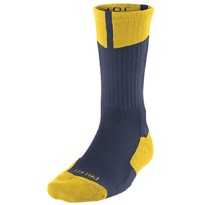 Yellow And Gray Socks Simple PNG Images