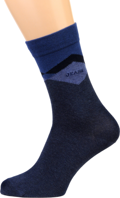 Socks Transparent Pictures PNG Images