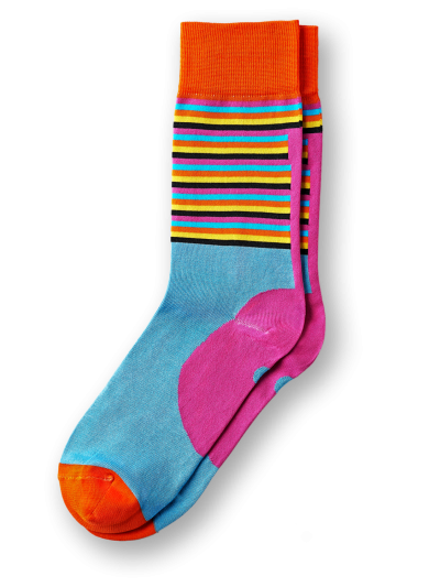 Child Socks image PNG Images