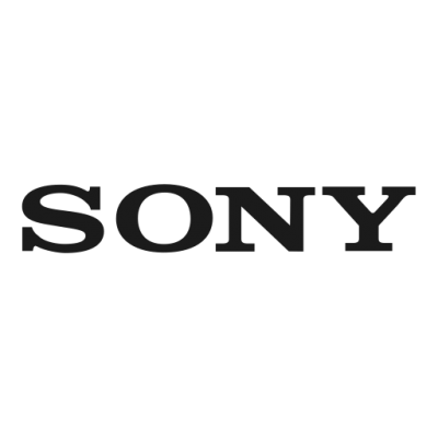 Sony Free Download PNG Images