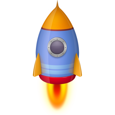Exploration, Fuel, Nasa, Rocket, Space, Spaceship  Png