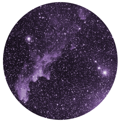 Mercury Is In Retrograde Space Png PNG Images