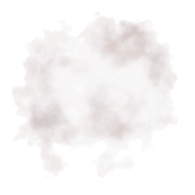 Space, Nebula Texture Png