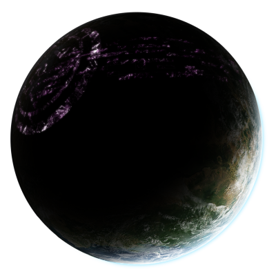 Space Planet Png Photos Image