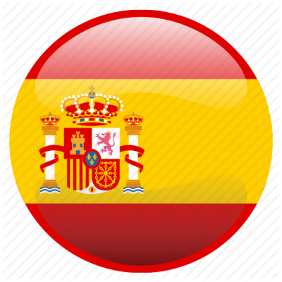 Spanish Flag Best Png PNG Images