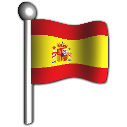 Icon Spain, Spanish Clipart PNG Photos Flags PNG Images