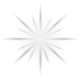 White Spark Bright Clipart Png Transparent PNG Images