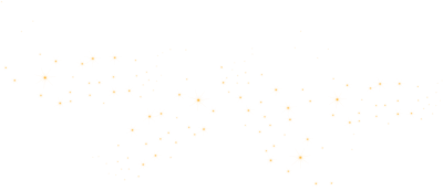 Sparkle Background PNG Images