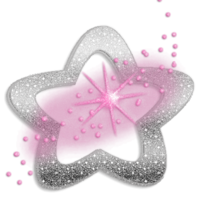 Sparkle HD Image PNG Images