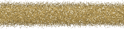 Sparkle Clipart PNG File 16 PNG Images