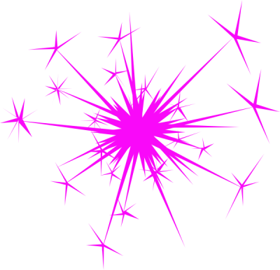 Sparkle PNG Picture PNG Images