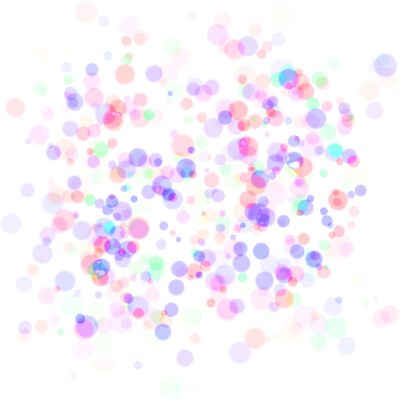 Sparkle Free Transparent Png PNG Images