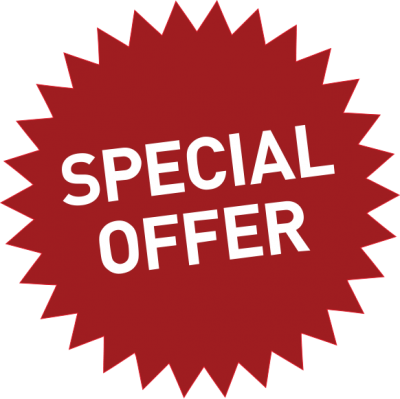 New Special Offer Tag Png PNG Images