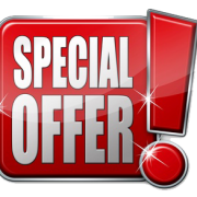 Special Offer Images