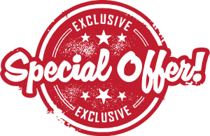 Special Offer Picture Hd Png Images