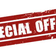 Special Offer Pictures PNG Images