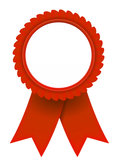 Special Offer Ribbon Png Image