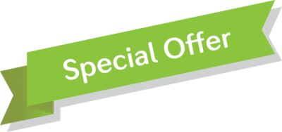 Special Offer Tag Png Images