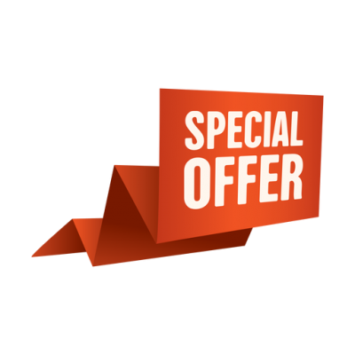 Special Offer Tag Png Pic PNG Images