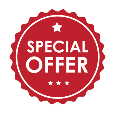 Special Offer Tag Png Pictures