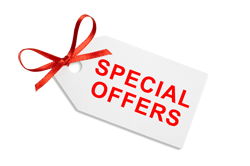 Special Offers For Smartaddons Members Png