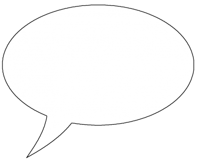 Spicy Speech Bubbles Pictures PNG Images