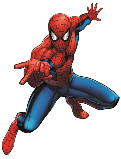 Good Quality Spiderman Wallpaper Png Hd Background PNG Images