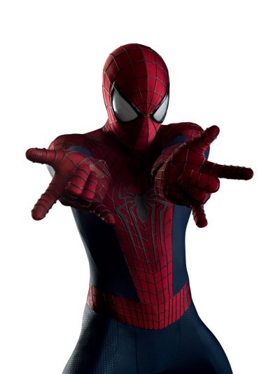 Spiderman Wallpaper Png Free Download PNG Images