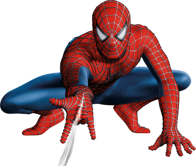 Spiderman Images Free Download PNG Images