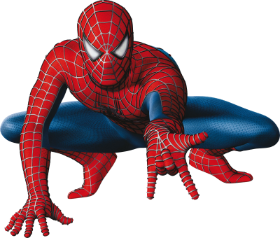 Quality Spiderman icon Free, Disney PNG Images