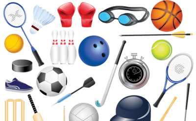 All Sports Activities HD PNG PNG Images