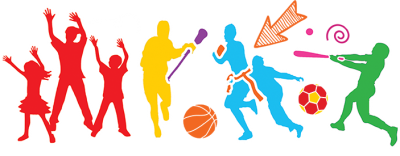 Sports Activities Pictures PNG Images