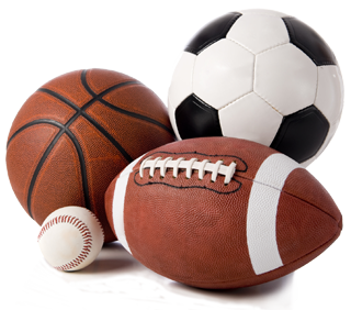 Sports Activities Amazing Image Download PNG Images