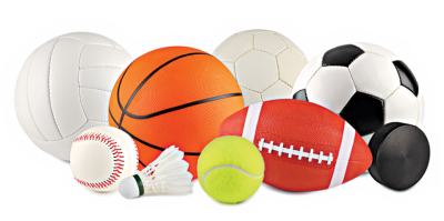 Basketball, Football, Ball, Sports, Field, Handball, Pictures