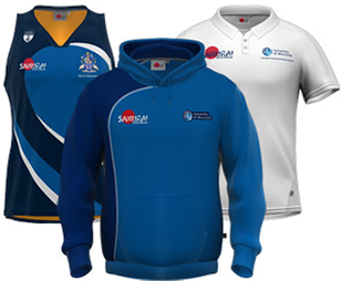 Cricket, Netball, Hockey Cup Match, Championship, Sports Wear Png