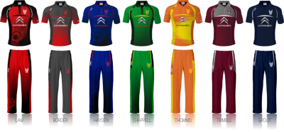 Form Sports Wear Png Transparent Image