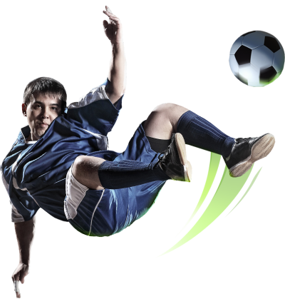 Fotball, Ball, Sports Images PNG Images
