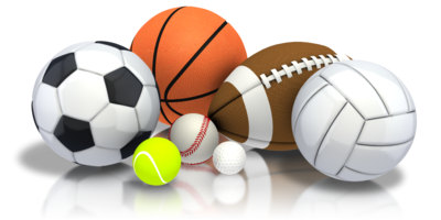 Handball, Sports Games, Tournament, Cup Match, Championship, Sports Wear Png PNG Images