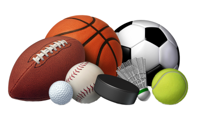 Space Coast Sports Wear Png PNG Images