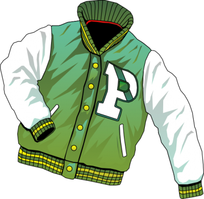 Sports Clothes Png Transparent PNG Images