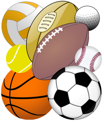 Sports Crazy Wear images PNG Images