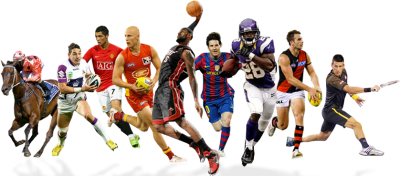 Sports Teams, World Sports Day, Pictures PNG Images