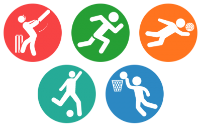 Tournament, Cup Match, Championship, Sports Wear icons Png PNG Images