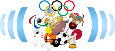 Wikinews Sports Png PNG Images
